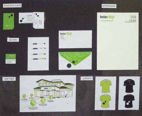 project ideas for graphic designers joy studio design gallery best